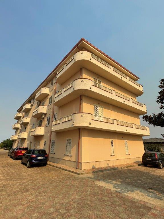Main Photo of a 25 bedroom  Apartment for sale
