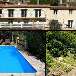 RARE Villa de 3 appartements, mer et montagne