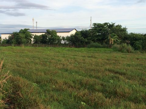 Philippines property for sale in San Jose City, Central Luzon