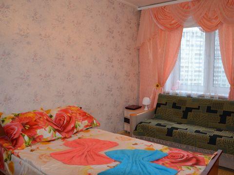 Сеть хостелов «Like» является самой крупнейшей в сетью уютных мини-гостиниц в России и в странах СНГ. Европейский уровень качества и дружелюбная атмосфера в наших «Like» хостелах – главные критерии, которыми мы руководствуемся. В каждом городе хостел...