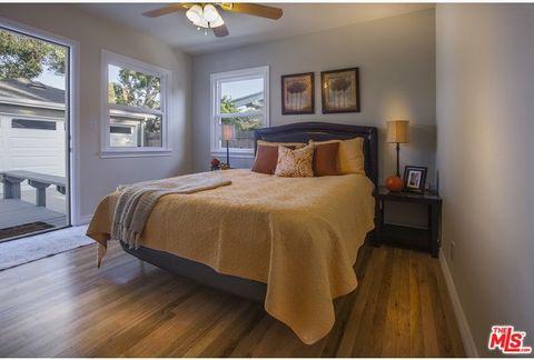 House - Villa, Los Angeles, Sale - Los Angeles (CA)