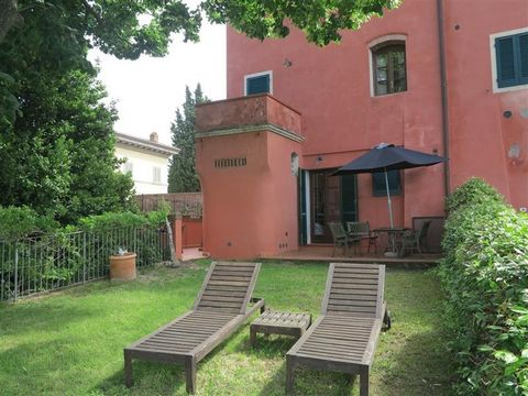 Italy property for sale in San Miniato, Tuscany