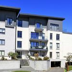 Stunning 3 Bedroom Apartment For Sale in Aberdeen Scotland