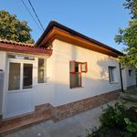 Superb Luxury 2 bed House for sale in Cherno More 14 Dobrich Bulgaria