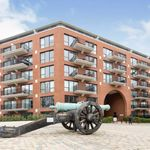 Fantastic 2 Bedroom, Modern Apartment in Perfect City Location, Royal Arsenal, Woolwich, London, England