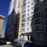 1 комн. квартира в новом, сданном доме по пр. Вятский