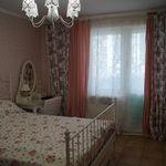 Большая 2-комнатная квартира на ул. Малышева.