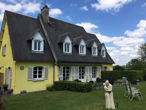 Luxury Boutique Hotel/Home for sale, Normandy, France Euroresales Property ID – 9825926 Property Overview One of the positives of this, so far disastrous 2020, is that it has created a whole new world of opportunity for people with vision, creativity...