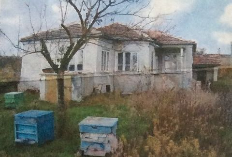 Plot of Land for Redevelopment, Dobrich, Bulgaria Euroresales Property ID – 9825980 Property Overview One positive to come out of this extraordinary 2020 is that it has created a whole new world of possibilities for people with ambition and vision. T...