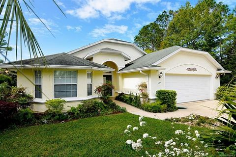 Do you enjoy entertaining, gardening and the peace and quiet of a wonderful neighborhood? If so, this quality Dillard Construction home has been well maintained by the original owner and due to owner's health conditions it's now ready for you to put ...
