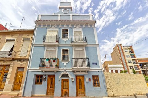 Beautiful 1 Bedroom Maisonette in Stunning Coastal Location, Cabanyal, Valencia, Spain Euroresales Property ID: 9826372 ***Sterling price = £77,000*** PROPERTY LOCATION El Cabanyal District, Valencia, Spain PROPERTY OVERVIEW The wonderful city of Val...