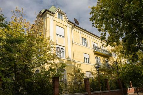 827e89326 Superb 3 Level Office in Budapest Hungary Euroresales Property ID – 9824934  Property information: This