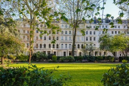 A luxury one bedroom apartment in the heart of South Kensington with beautiful views over and toward Cornwall Gardens. A luxury one bedroom apartment in the heart of South Kensington with beautiful views over and toward Cornwall Gardens. Benefiting f...