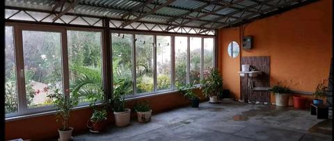 Лот №K2393315. Сдам большой дом. В доме для проживания всё есть, посуда, техника, Большое место для парковки .Уютный теплый .Рядом школы , магазины.