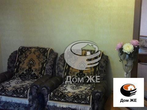 Лот №M5091132. Дудкино, Киевское шоссе, 1 км от МКАД. Двухэтажный кирпичный коттедж. Построен в 2004г. Дом полностью меблирован, оснащен необходимой бытовой техникой. Подключены все коммуникации. Газовое отопление. Интернет. 1-ый этаж: прихожая, кухн...