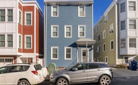 for sale 1 bed apartment in boston ma eastern massachusetts massachusetts usa, real estate sales, buy property - holprop real estate ark_vizb-t8852