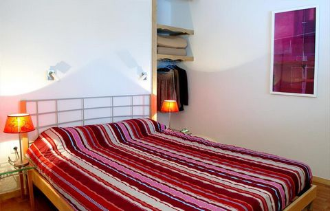 The residence Les Chalets de Florence***, with a lift is ideally situated in the centre of the ski resort of Valfréjus, Alps, France, at the foot of the ski slopes and at the departure of the gondola. A choice of different types of accommodation is a...