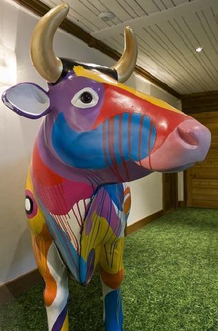 L'Hôtel Ormelune**** est située en plein cœur de la station de ski de Val d'Isère, à proximité immédiate des commerces, des pistes de ski et des services de la station. Les 46 chambres de l'Hôtel, fraîchement redécorées et tout équipé, vous attendent...