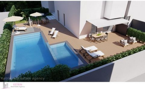 Ketrin Real Estate agency 095 85 22 300 mail: operations@ketrinrealestate.com