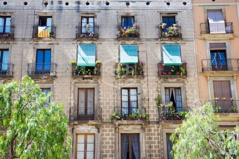 ! Professional fees are not included in the price Cozy hostel located in the heart of Barcelona, ina vibrant dynamic neighborhood with a variety of restaurants, bars and shops, just a few steps from famous La Rambla. Area is well connected by metro ...
