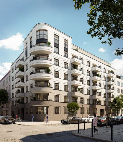 Property description On the sixth floor of a residential building, a spacious 4-room apartment with an area of 181.87 sq.m. is offered for sale. The apartment has 3 spacious balconies and large and bright rooms. Building With its WIELAND/PESTALOZZI p...