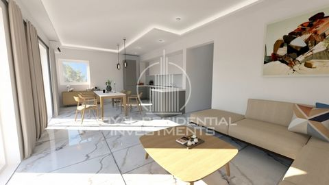 Apartment FOR SALE in Attika - South Voula for €500.000. This 113 sq. m. The apartment is built on the 2 nd floor and features 3 Bedrooms, Livingroom, Kitchen, 2 Bathrooms, WC The property also enjoys Heating system: Autonomous heating - Gas, View of...