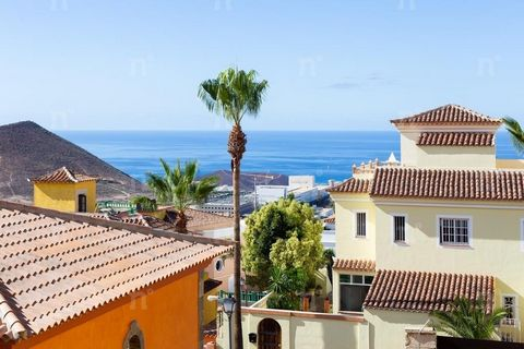 Reference: 02690. If you are looking for one of the quietest areas of Tenerife, Chayofa is a very good decision. This lovely residential area is not that far from Los Cristianos but it is far enough to be quiet and although it is not so close to the ...