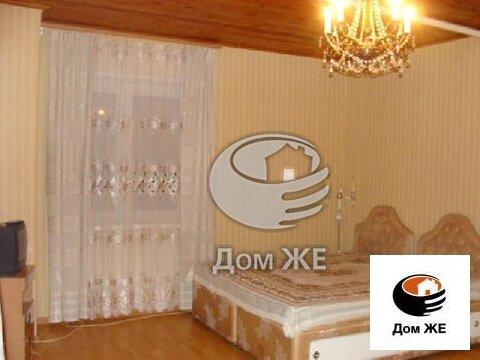 Лот №M5087865. Рассудово, Киевское шоссе, 36 км от МКАД. Двухэтажный кирпичный коттедж. Построен в 1990г, ремонт в 2010г. Дом полностью меблирован, оснащен всей бытовой техникой. Подключены центральные коммуникации. Газовое отопление. Интернет. 1-ый ...