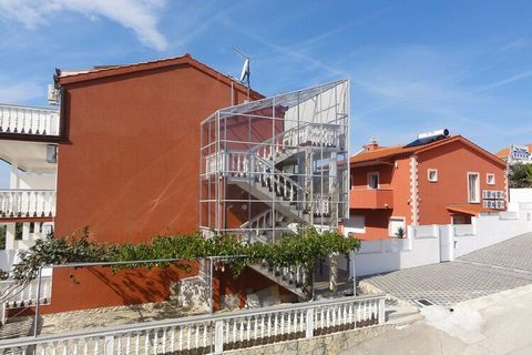 This holiday home is situated in Okrug Gornji and is perfect for 4 people to spend their summer holidays. There are 2 bedrooms for comfortable sleeping. You can enjoy and socialise with other guests in the common lounge area or relax in the balcony e...