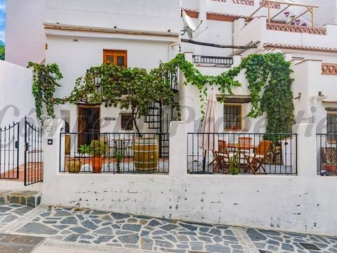 Property in Spain. 2 bedrooms. 2 bathrooms. Terrace.