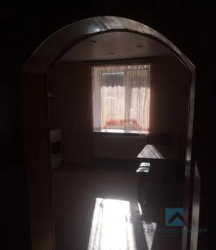 Лот №K2393821. Сдается дом , на длительный срок, с возможным выкупом. В доме четыре комнаты, ванная с туалетом, большая кухня, коридор. Отопление дизельное, автономное, с функцией эллектрического управления климат контроль, можно перевести на дрова, ...