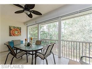 SERENITY is the word that best describes the feel as you enter this home. It's move in ready and calling your name. Second floor end unit with cathedral ceilings and three full bedrooms with a split floorplan that allows owners & guests their private...