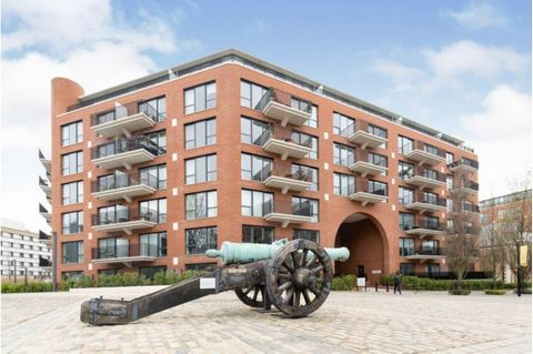 Fantastic 2 Bedroom, Modern Apartment in Perfect City Location, Royal Arsenal, Woolwich, London, England Euroresales Property ID – 9826327 ***Sterling price = £628,000*** PROPERTY LOCATION Royal Arsenal Development, Woolwich, London SE, England PROPE...